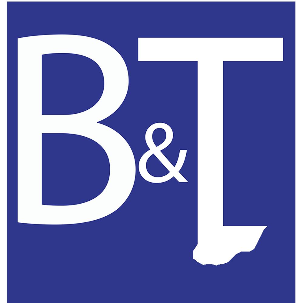 BT-Innotec Logo 1